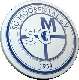 SG Moorental